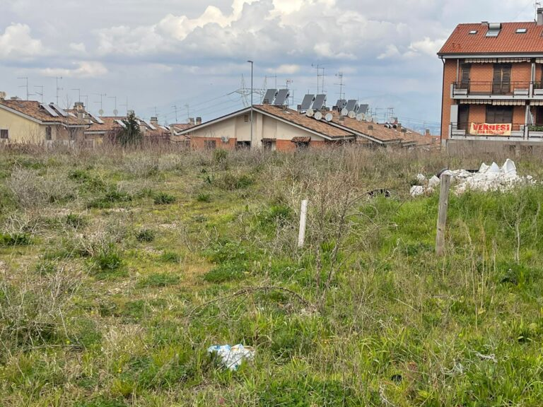 Piazza Colle Noce 2021 4